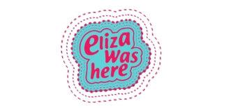 Eliza was here Porto