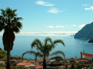 11-dg excursiereis De vele gezichten van Madeira