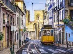 15-daagse groepsrondreis Parels van Portugal