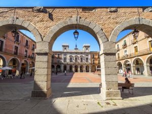 10-daagse rondreis Spanje & Portugal Compleet